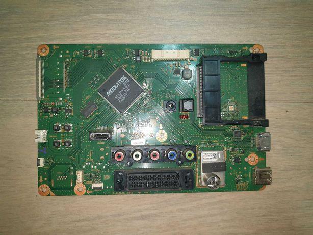 Placa MainBoard 1P-012CJ01-4010