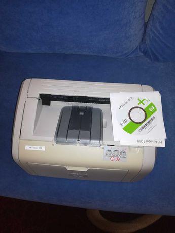 лазерный принтер NP-1800