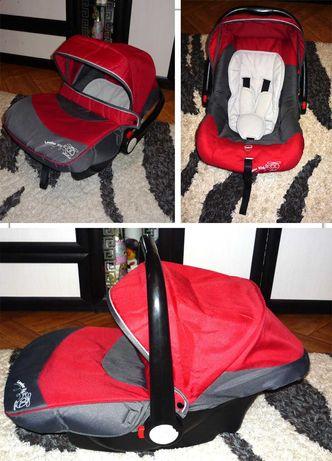 Автокресло для новорожденных, авто кресло, автолюлька