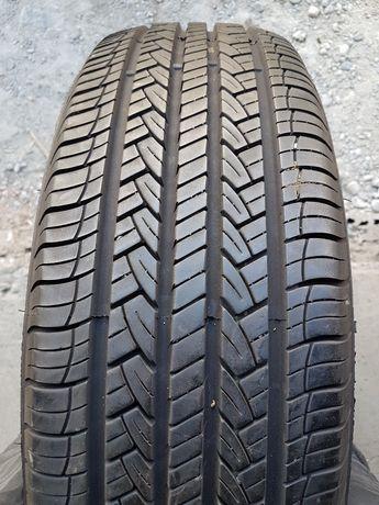 Летняя резина, шины 225 75 R15 Farroad 4шт.