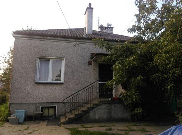 Dom do wynajęcia Warszawa Pyry