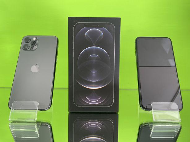 iPhone 11 Pro 256GB - Garantia
