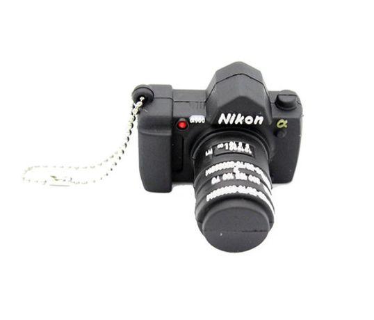 Флешка (фотик Nikon) 16гб