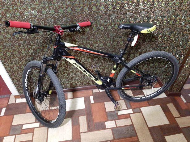 Продам велосипед Premier (MTB) (26)