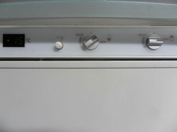 Lodówka Electrolux 2 agregaty