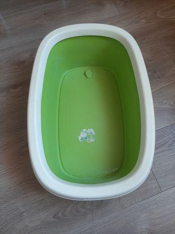 Ванночка для купания детей Италия
