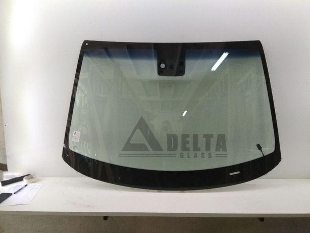 Лобове Скло Оригінал Hyundai Tucson (15-) Лобовое стекло