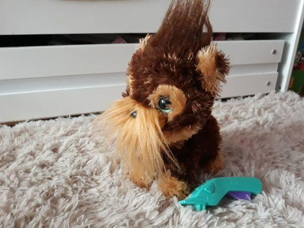 Piesek FurReal nowy
