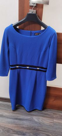 Sukienka Moon Collection 42