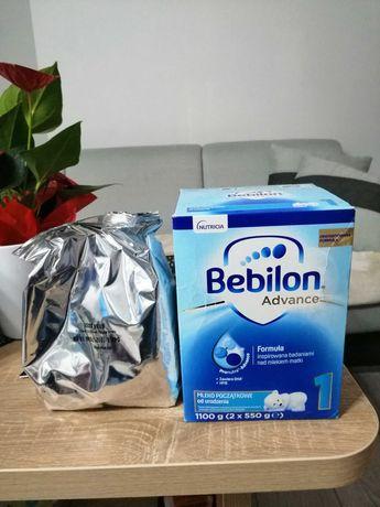 Sprzedam Bebilon