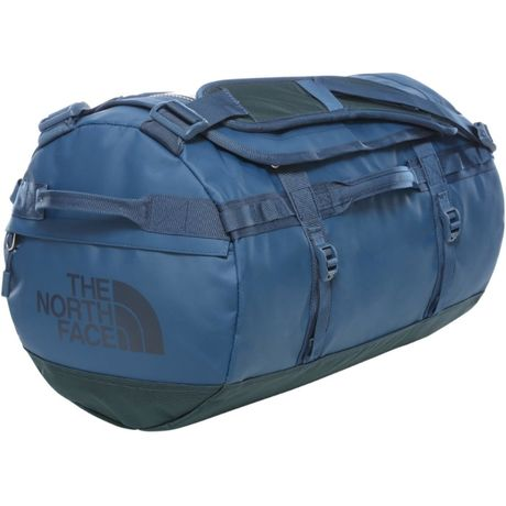 Nowa torba/plecak THE NORTH FACE Base Camp S blue
