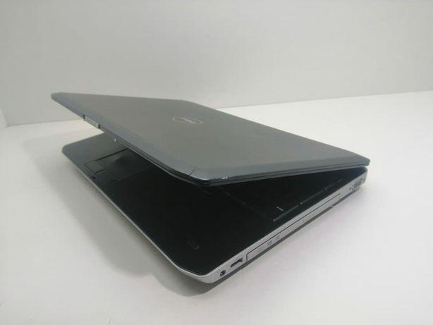 Ноутбук Dell E5520 /i3/120 ssd / 320 hdd /4 ram / нова батарея / USA