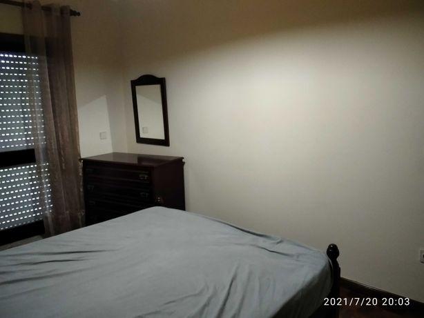 mobilia quarto de casal