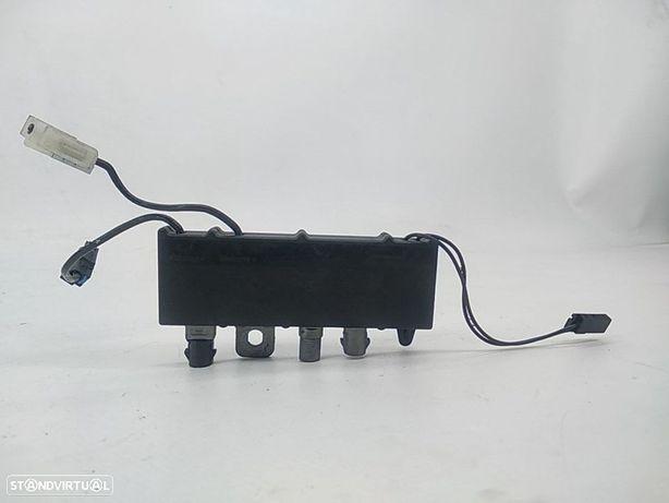 Centralina Amplificador Bmw 5 (E39)