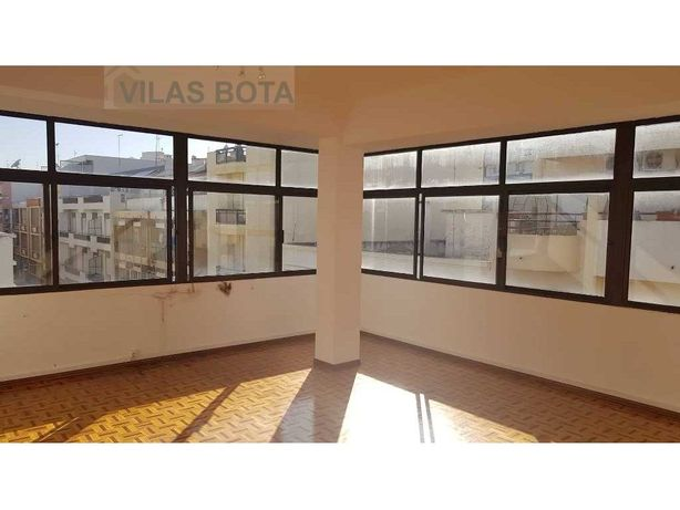 Escritório para venda – Algarve – Faro.