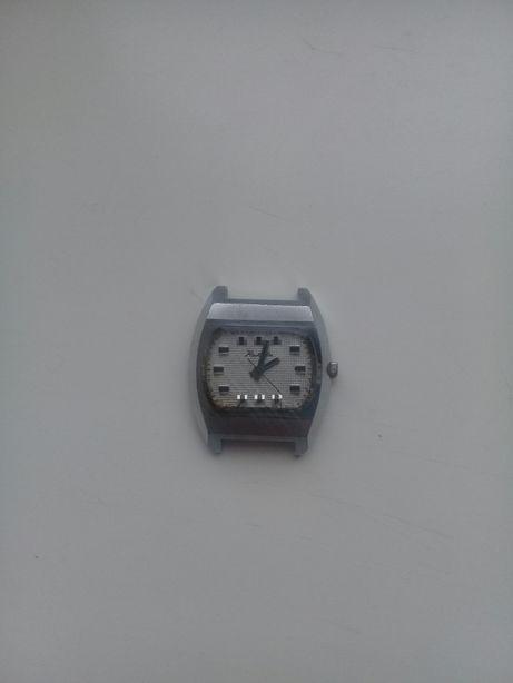 """Продам часы""""Raketa"""""""