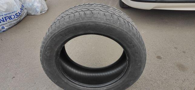 Зимові шини R17 235/55
