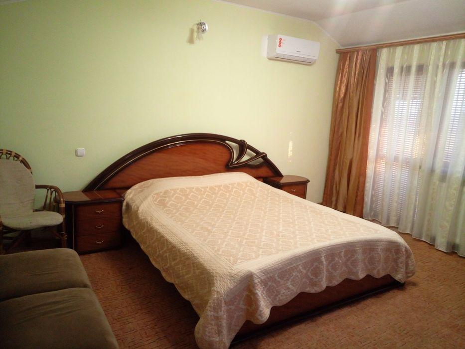 СКИДКИ! Шикарні Апартаменти с КУХНЕЮ, в Приватному ГОТЕЛІ. Житомир - изображение 1