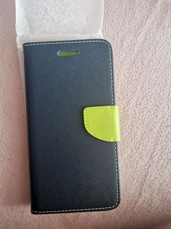 Etui HTC Desire 530