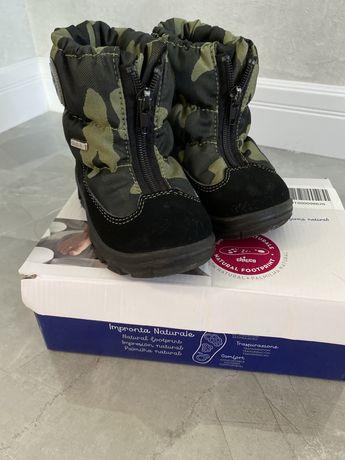 Chicco сапоги зимниеNew balance кроссовки