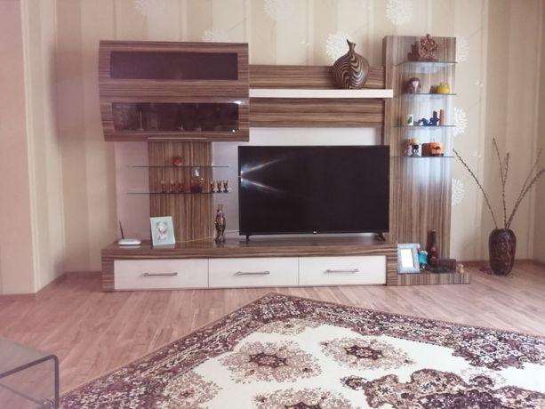 Продам уютный дом в Крыму!