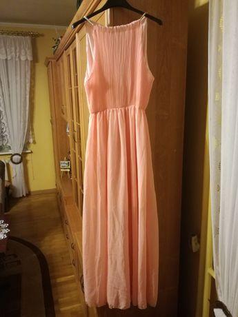Sukienka roz.L