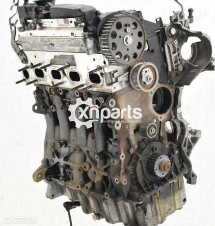 Motor SKODA OCTAVIA III (5E3, NL3, NR3) 1.6 TDI | 11.12 -  Usado REF. CRKB