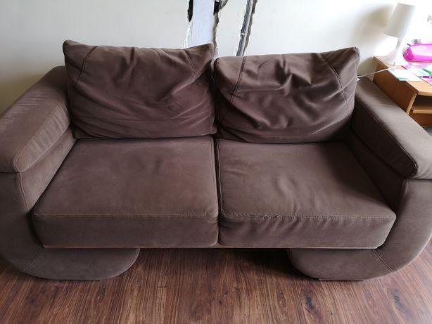 Sofa wajnert Soho