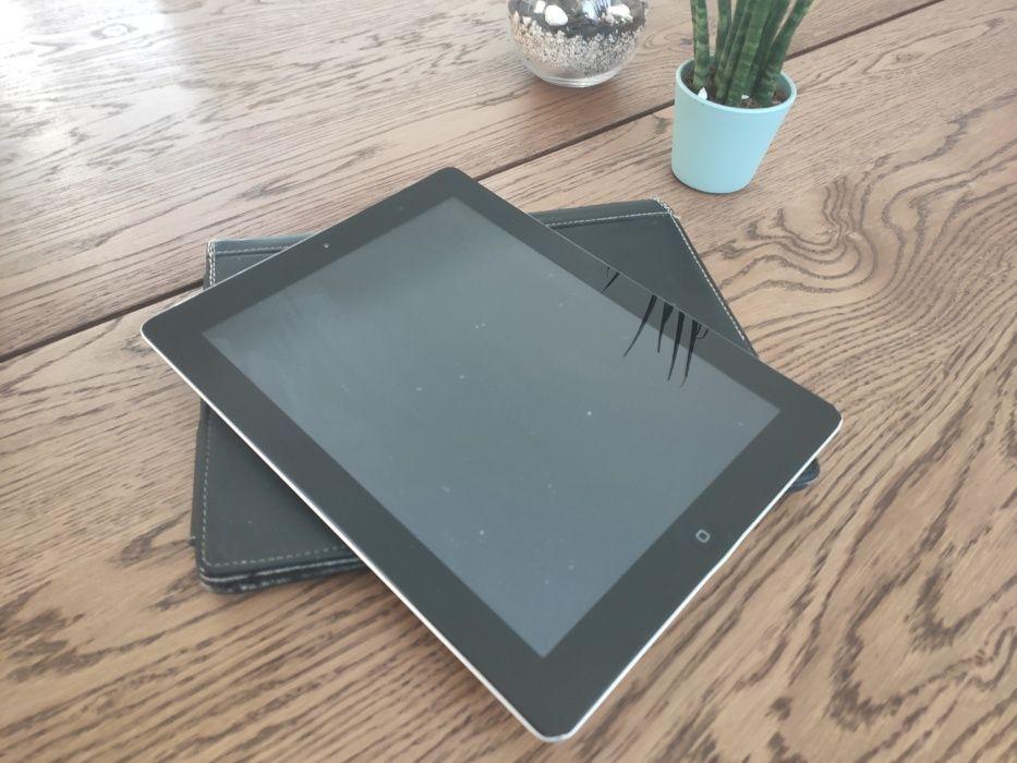 iPad 2, Samsung Galaxy tab4 Vinhais - imagem 1