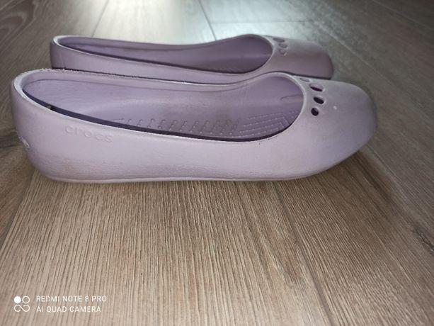 Oryginalne buty Crocs