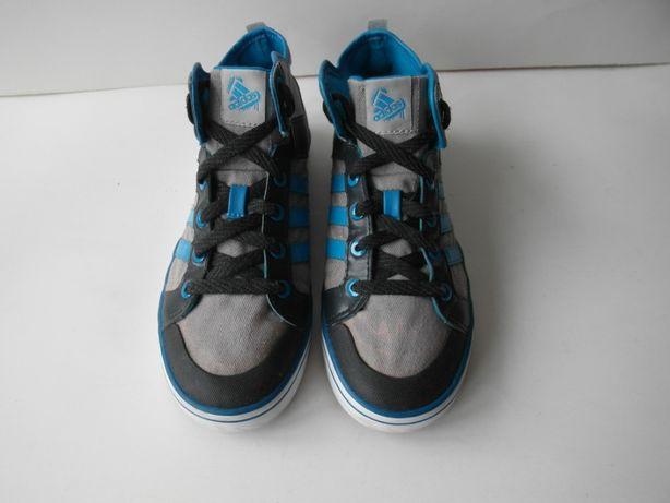 Кеды, кроссовки, мокасины р.38 длина стельки 23,7 см.