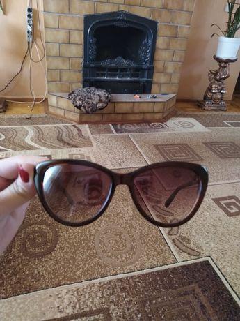 Женские очки Шанель