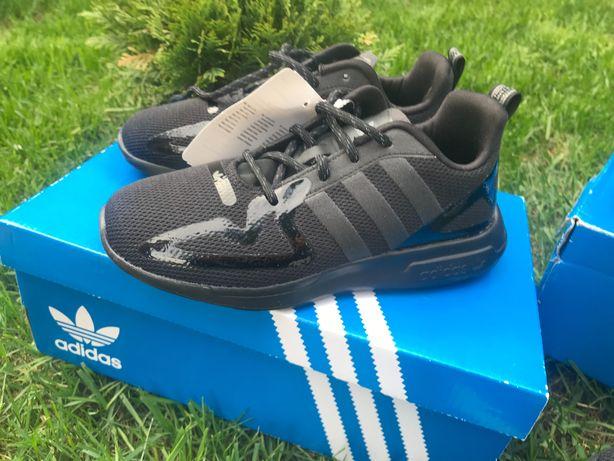 Adidas кросовки (Nike) 30, 33, 34, 35, 28