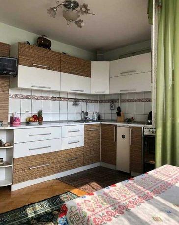 Оренда 2 кімн. квартири з індивідуал. опаленням по вул. Хоткевича