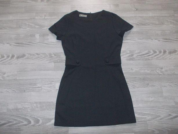 Sukienka 34/XS SALONWEAR (157)
