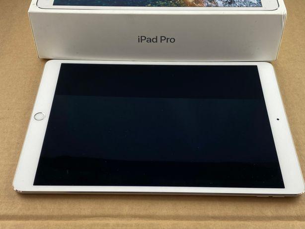 iPad Pro 10,5 64GB Wifi + Cellular Silver RATY Sucha Beskidzka