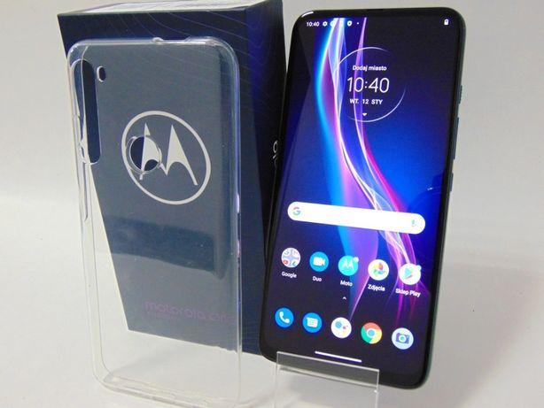 Telefon Motorona One Fusion + Jak Nowy! Gwarancja!