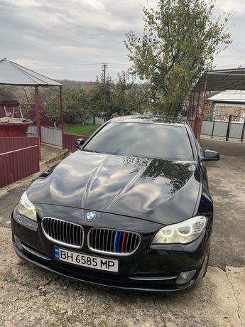 BMW 528J