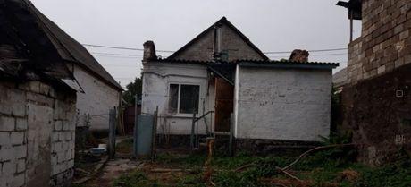 дом в районе ул.Выборгской СРОЧНО за 22000дол.