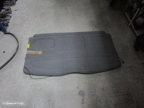 Tampo Da Mala TAMP65 CITROEN / XSARA PICASSO / 2005 /
