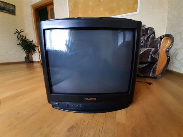 Продам телевізор Panasonic (Б/У)