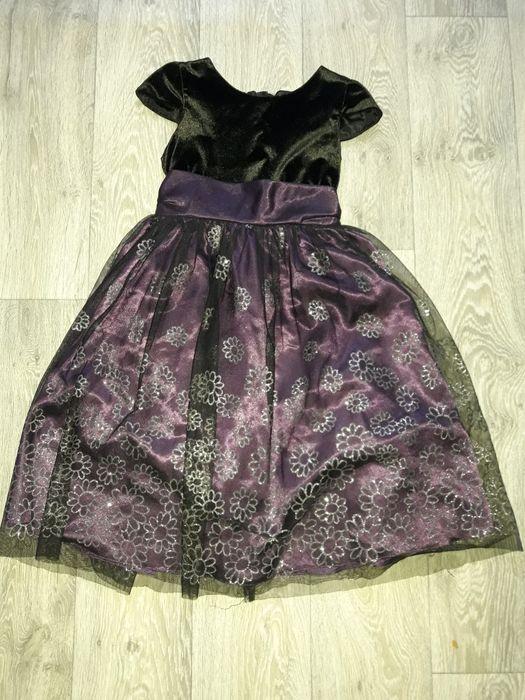 детское платье Кривой Рог - изображение 1