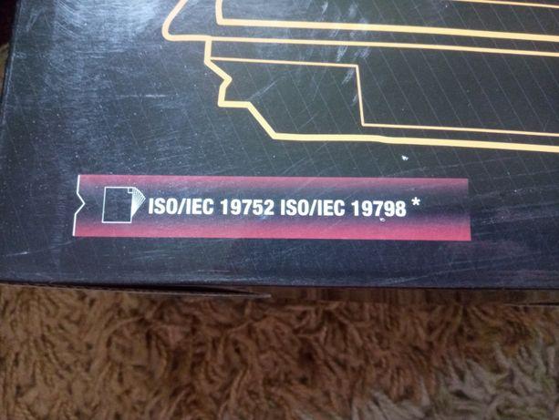 Toner do drukarki laserowej Lexmark Optra E260, 360,460