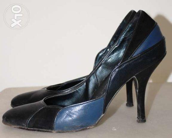 Sapatos Fornarina