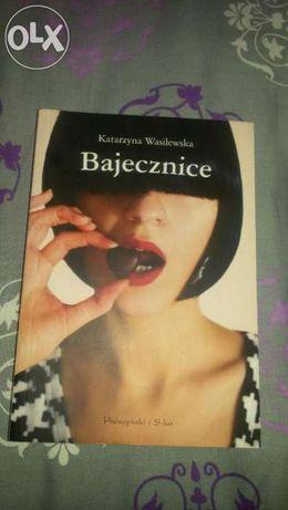 Bajecznice Katarzyna Wasilewska