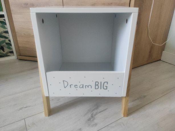 Szafka dziecięca Dream BIG