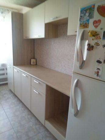 продам 2 квартиры или обменяем на одну в запорожье или дом