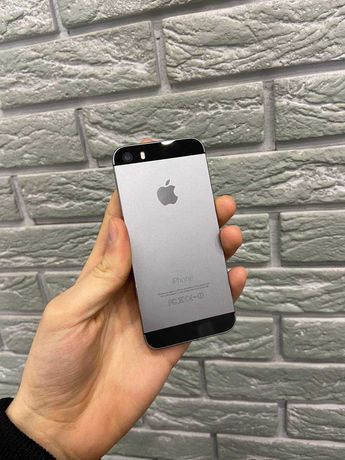 Apple Iphone 5/5c/5s 16 (НАЛОЖЕННЫМ/айфон/скидка/апл\телефон/купити)