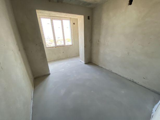 2 кімнатна квартира в розтермінування до 2-х років