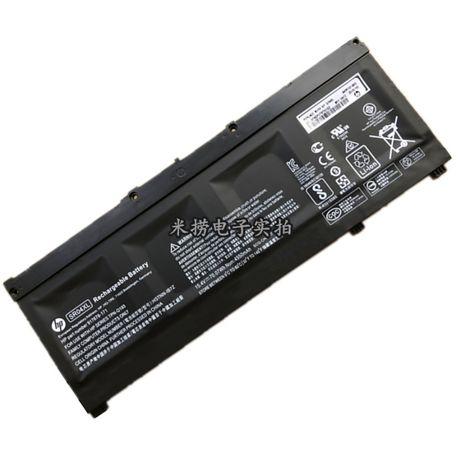 Оригинальный Аккумулятор HP HSTNN-DB8Q SR03XL L08855-855 L08934-2B1